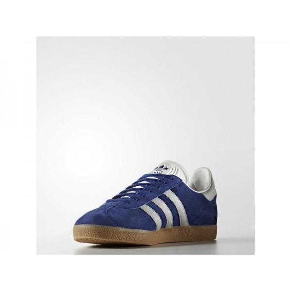ADIDAS Gazelle Herren-BB5496-Billig Verkauf adidas Originals Gazelle Schuhe