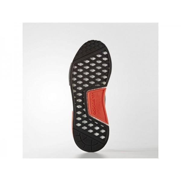 ADIDAS NMD R1 Herren-S31510-Günstig adidas Originals NMD Schuhe