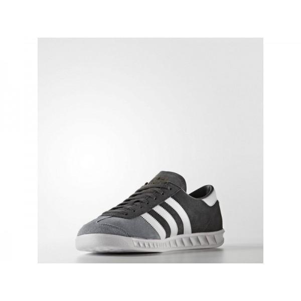 ADIDAS Hamburg für Herren-S79987-Online Outlet adidas Originals Hamburg Schuhe