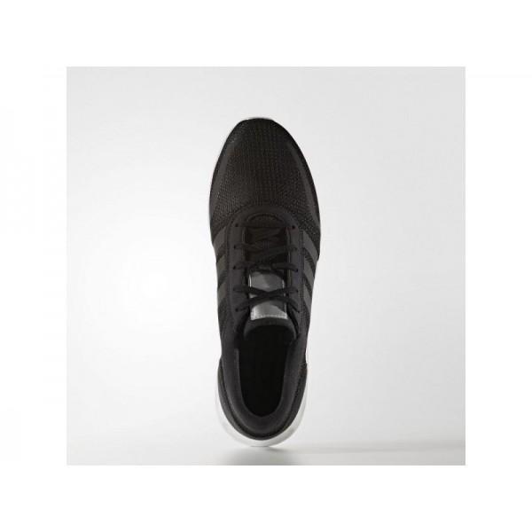 ADIDAS Los Angeles für Herren-S31533-Billig Verkauf adidas Originals Los Angeles Schuhe