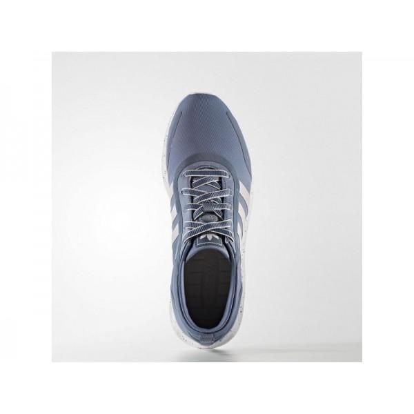 ADIDAS Los Angeles für Herren-BB0762-Outlets adidas Originals Los Angeles Schuhe
