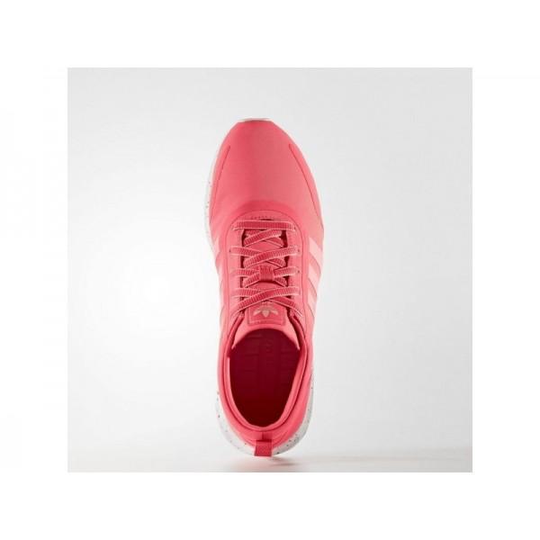 ADIDAS Los Angeles für Herren-BB0761-Ausverkauf adidas Originals Los Angeles Schuhe