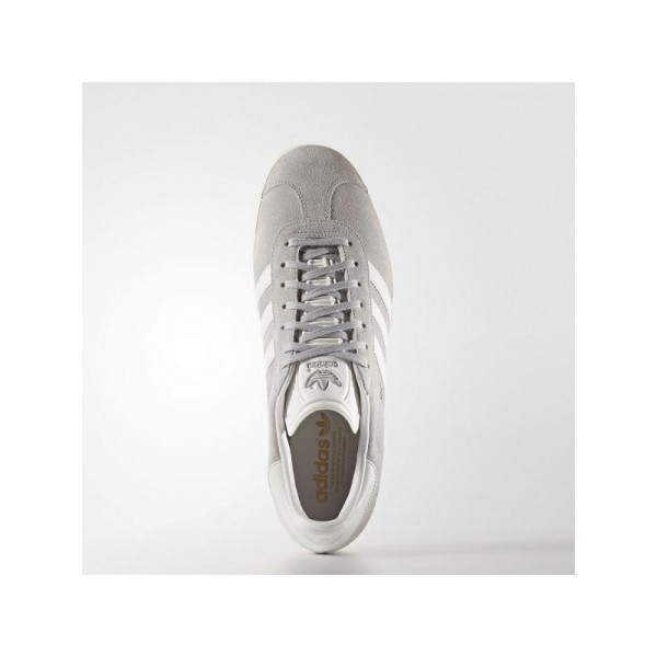 ADIDAS Herren Gazelle -S76221-Ausverkauf adidas Originals Gazelle Schuhe