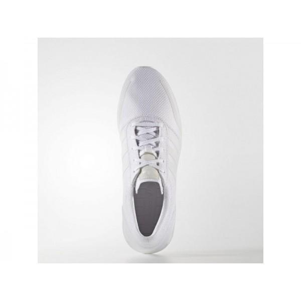 ADIDAS Los Angeles für Herren-S31534-Bester Preis adidas Originals Los Angeles Schuhe