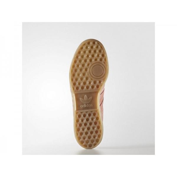 ADIDAS Hamburg für Herren-S81825-Billig Verkauf adidas Originals Hamburg Schuhe