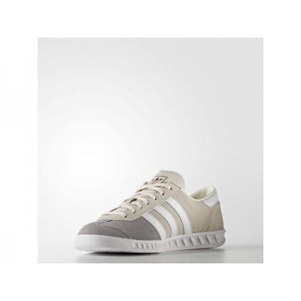 ADIDAS Hamburg für Herren-S76695-Verkaufen adidas Originals Hamburg Schuhe