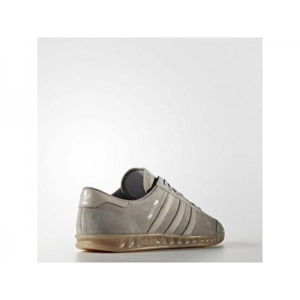 ADIDAS Hamburg für HerrenOutlets adidas Originals Hamburg Schuhe