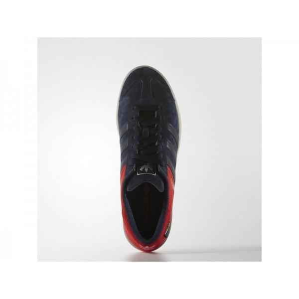 ADIDAS Hamburg Tech für HerrenOnline-Verkauf adidas Originals Hamburg Schuhe