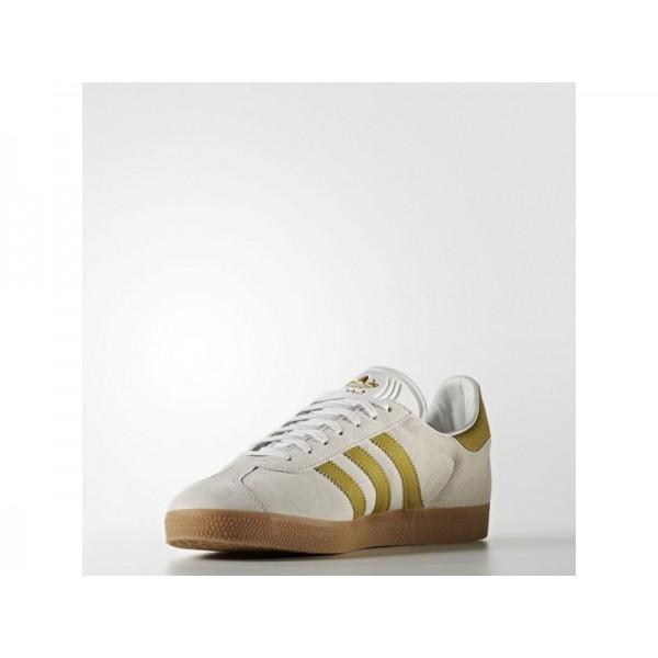 ADIDAS Gazelle für Herren-BB5495-Big Rabatte adidas Originals Gazelle Schuhe