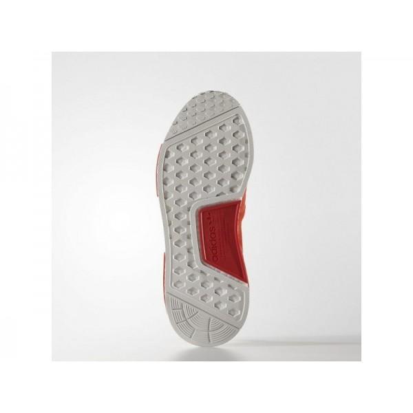 ADIDAS NMD_C1 Herren-S79147-Verkaufen adidas Originals NMD Schuhe
