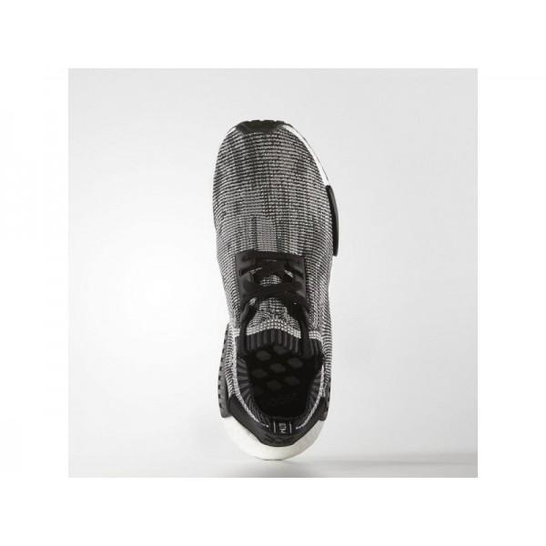 ADIDAS NMD R1 Primeknit Herren-S79478-Online-Verkauf adidas Originals NMD Schuhe