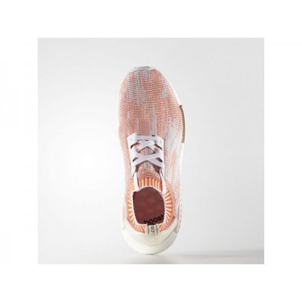 ADIDAS NMD R1 Primeknit HerrenOutlets adidas Originals NMD Schuhe