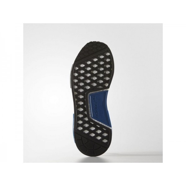 ADIDAS NMD_CS1 Primeknit Herren-S79152-Verkaufen adidas Originals NMD Schuhe