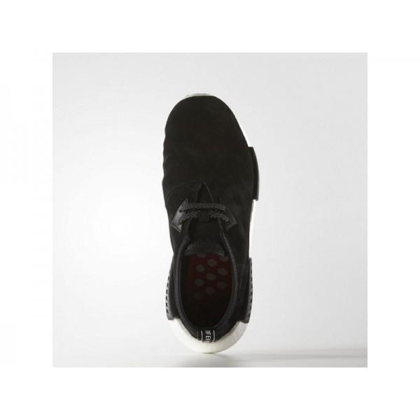 ADIDAS NMD_C1 Herren-S79146-Online-Verkauf adidas Originals NMD Schuhe