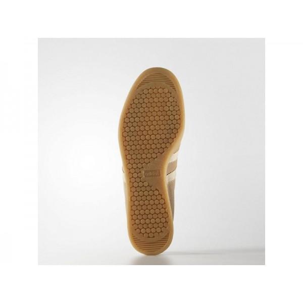adidas Originals TOBACCO RIVEA Herren Schuhe - St Pale Akt/Pappe/St Pale Nude