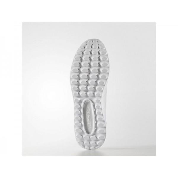 adidas Originals LOS ANGELES Herren Schuhe - Weiß