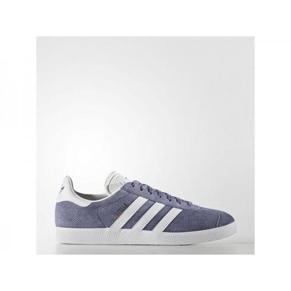 adidas Originals GAZELLE Herren Schuhe - Super-Lil...