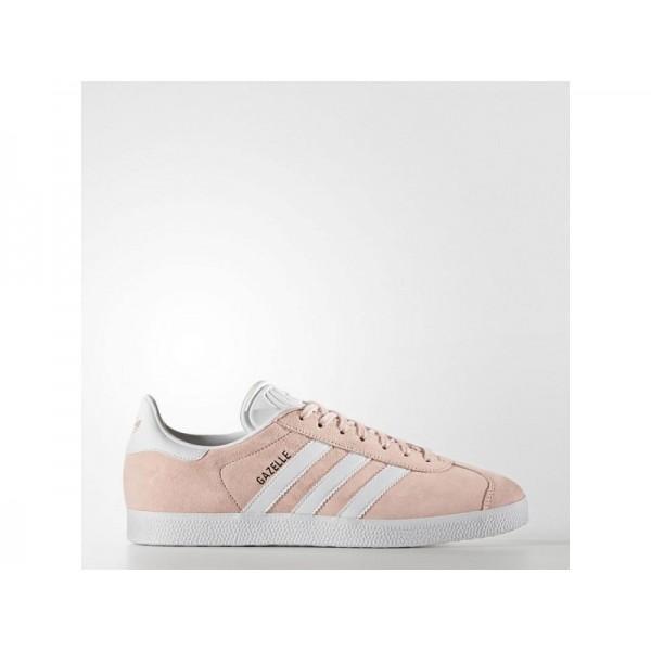 adidas Originals GAZELLE Herren Schuhe - Dampf Ros...