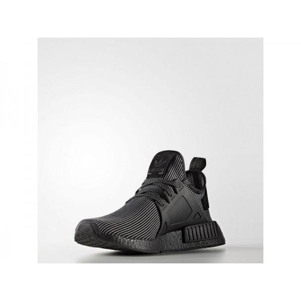 ADIDAS NMD_XR1 Primeknit für HerrenGünstig adidas Originals NMD Schuhe