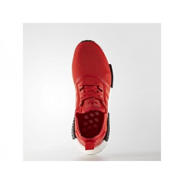 ADIDAS NMD R1 Herren-BB1970-Billig Verkauf adidas Originals NMD Schuhe