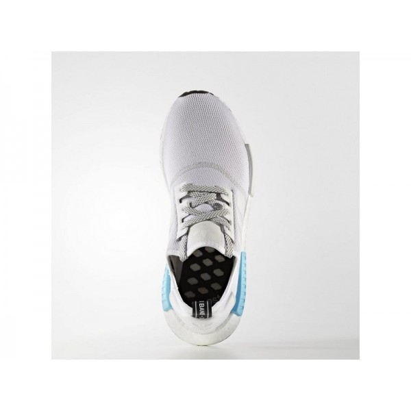 ADIDAS NMD R1 Herren-S31511-Outlets adidas Originals NMD Schuhe
