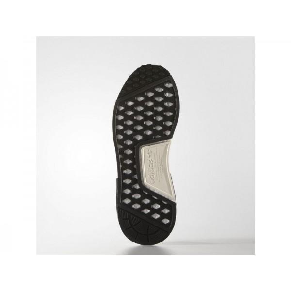 ADIDAS NMD R1 Herren-S79163-Outlets adidas Originals NMD Schuhe