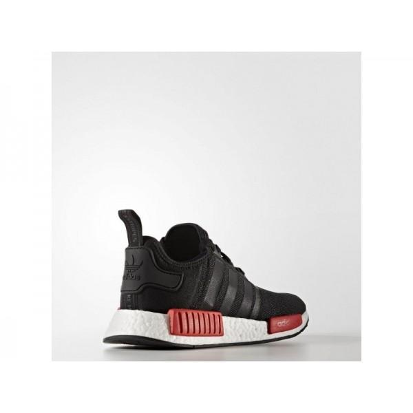 ADIDAS NMD R1 HerrenVerkaufen adidas Originals NMD Schuhe