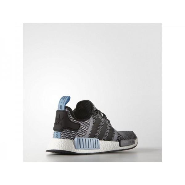 ADIDAS NMD R1 Herren-S79159-Günstig adidas Originals NMD Schuhe