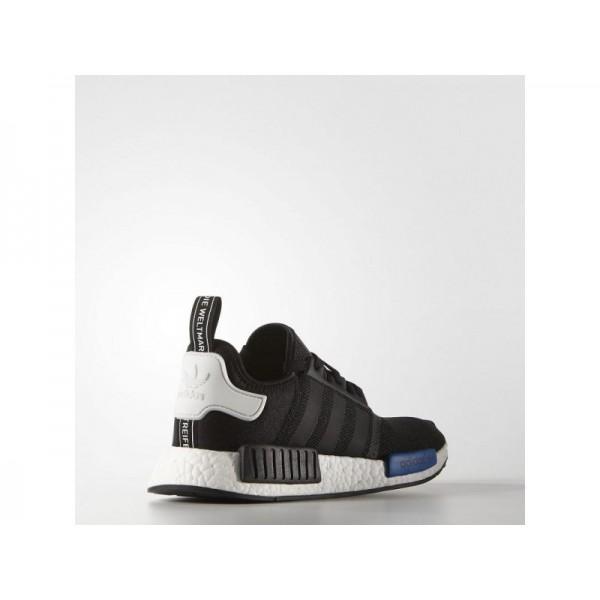 ADIDAS NMD R1 Herren-S79162-Online Outlet adidas Originals NMD Schuhe