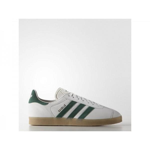 ADIDAS Gazelle Herren-S76226-Online-Verkauf adidas Originals Gazelle Schuhe