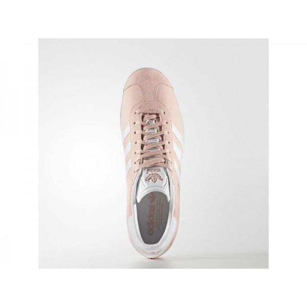 ADIDAS Gazelle HerrenGünstig adidas Originals Gazelle Schuhe