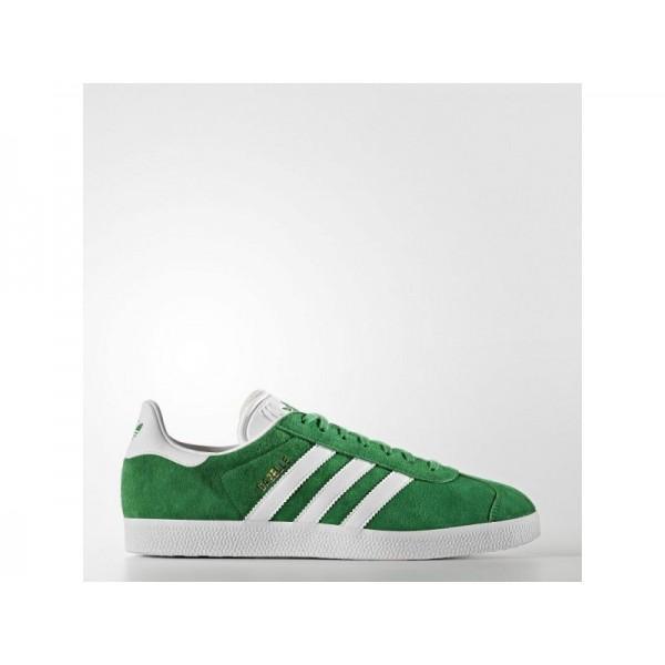 ADIDAS Herren Gazelle -BB5477-Online Outlet adidas Originals Gazelle Schuhe