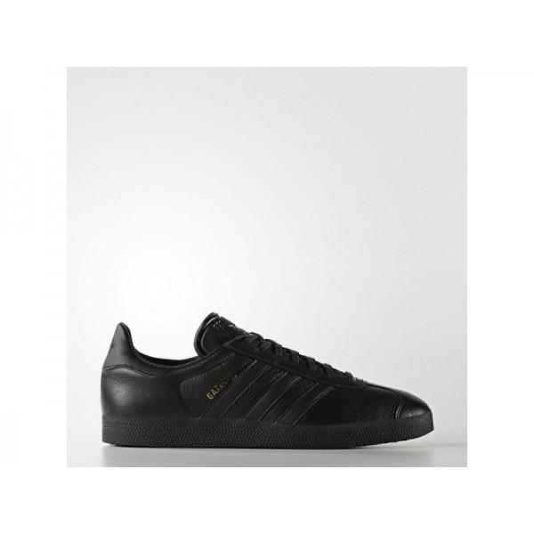 ADIDAS Herren Gazelle Günstig adidas Originals Gazelle Schuhe