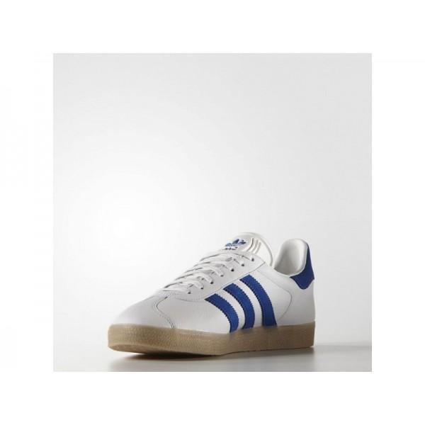 ADIDAS Gazelle Herren-S76225-Outlets adidas Originals Gazelle Schuhe