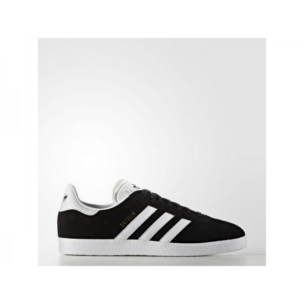 ADIDAS Gazelle Herren-BB5493-Outlets adidas Originals Gazelle Schuhe