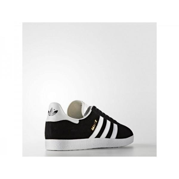ADIDAS Herren Gazelle Verkaufen adidas Originals Gazelle Schuhe
