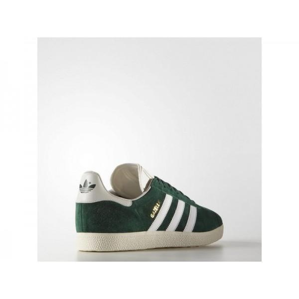 ADIDAS Herren Gazelle -BB5490-Outlets adidas Originals Gazelle Schuhe