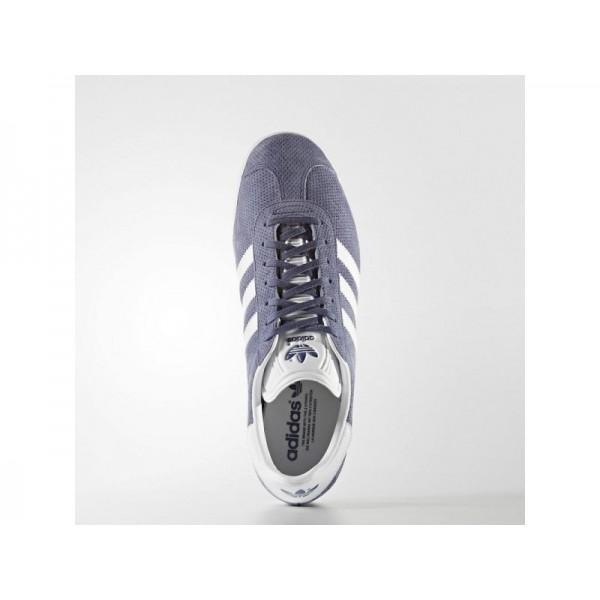 ADIDAS Gazelle Herren-BB5492-Online-Verkauf adidas Originals Gazelle Schuhe