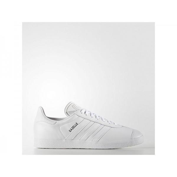 ADIDAS Herren Gazelle -BB5498-Outlets adidas Originals Gazelle Schuhe