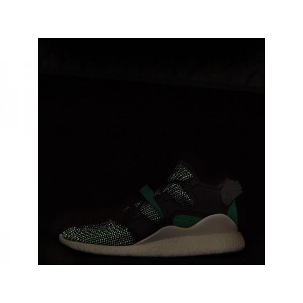 ADIDAS Herren EQT 2/3 F15 OG -AQ5097-Ausverkauf adidas Originals EQT Schuhe