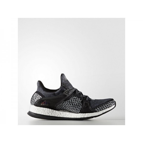 PURE BOOST X TRAINING adidas Damen Training Schuhe...