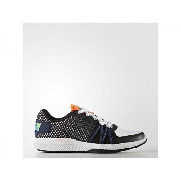 ADIDAS STELLASPORT IVELY adidas Damen Training Sch...