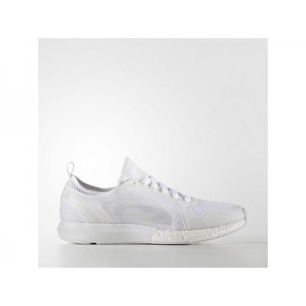 CLIMACOOL SONIC adidas Damen Training Schuhe - Weiß/Wiß/Sgh Hest Trau