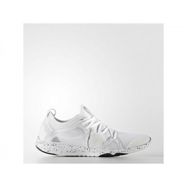 ADIPURE 360.4 adidas Damen Training Schuhe - Ftwr ...
