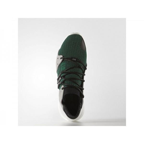 ADIDAS Herren EQT 3/3 F15 OG Verkaufen adidas Originals EQT Schuhe