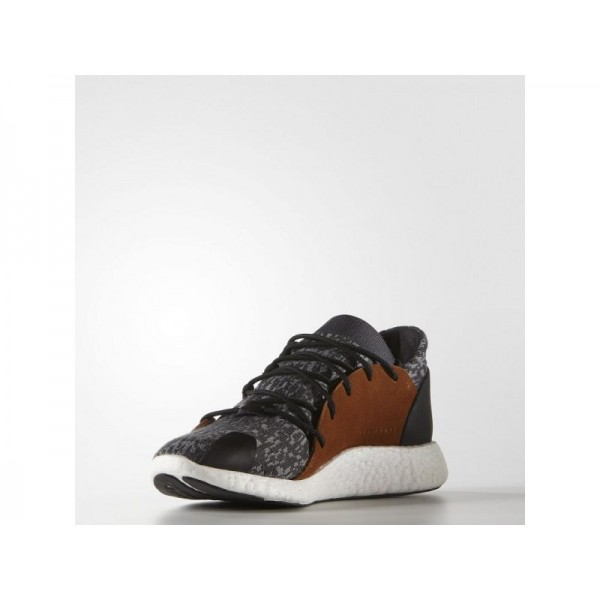 ADIDAS Herren EQT 3/3 F15 Primeknit -AQ5269-Online-Verkauf adidas Originals EQT Schuhe