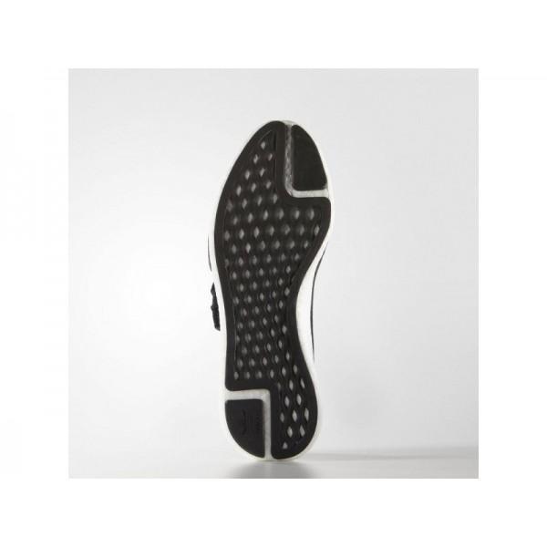 ADIDAS Herren EQT 3/3 F15 Primeknit -AQ5270-Big Rabatte adidas Originals EQT Schuhe