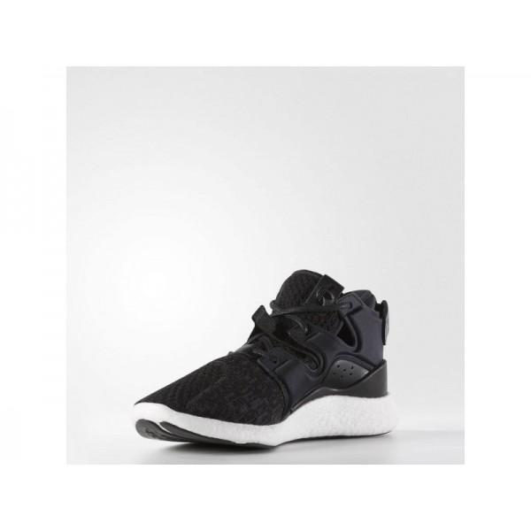 ADIDAS Herren EQT 2/3 F15 Athleisure Online-Verkauf adidas Originals EQT Schuhe