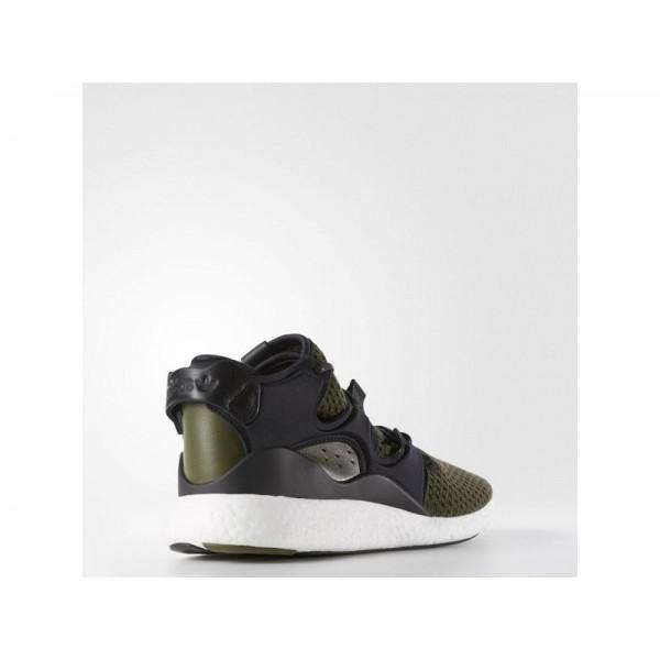 ADIDAS Herren EQT 2/3 F15 Athleisure -AQ5263-Big Rabatte adidas Originals EQT Schuhe
