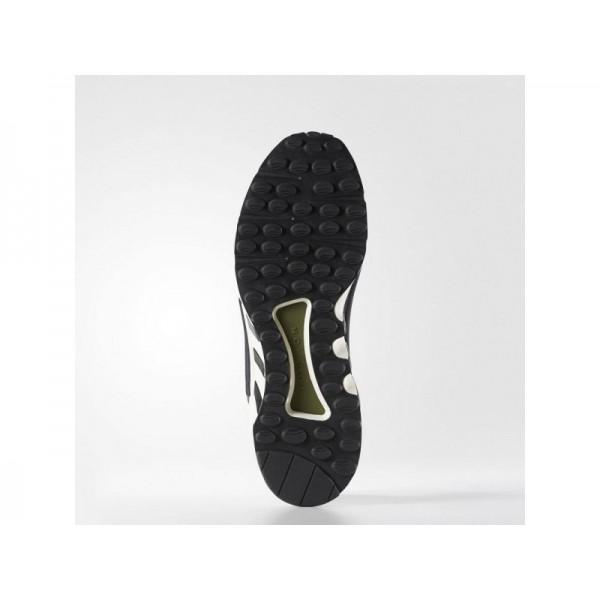 ADIDAS Herren EQT 1/3 F15 Athleisure -AQ5264-Online Outlet adidas Originals EQT Schuhe